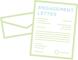 engagement_letter_graphic