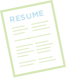 resume_graphic