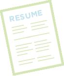 resume_graphic